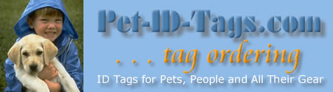 Join the over 90,000 satisfied customers of our exclusive trim-to-fit pet necklace!
